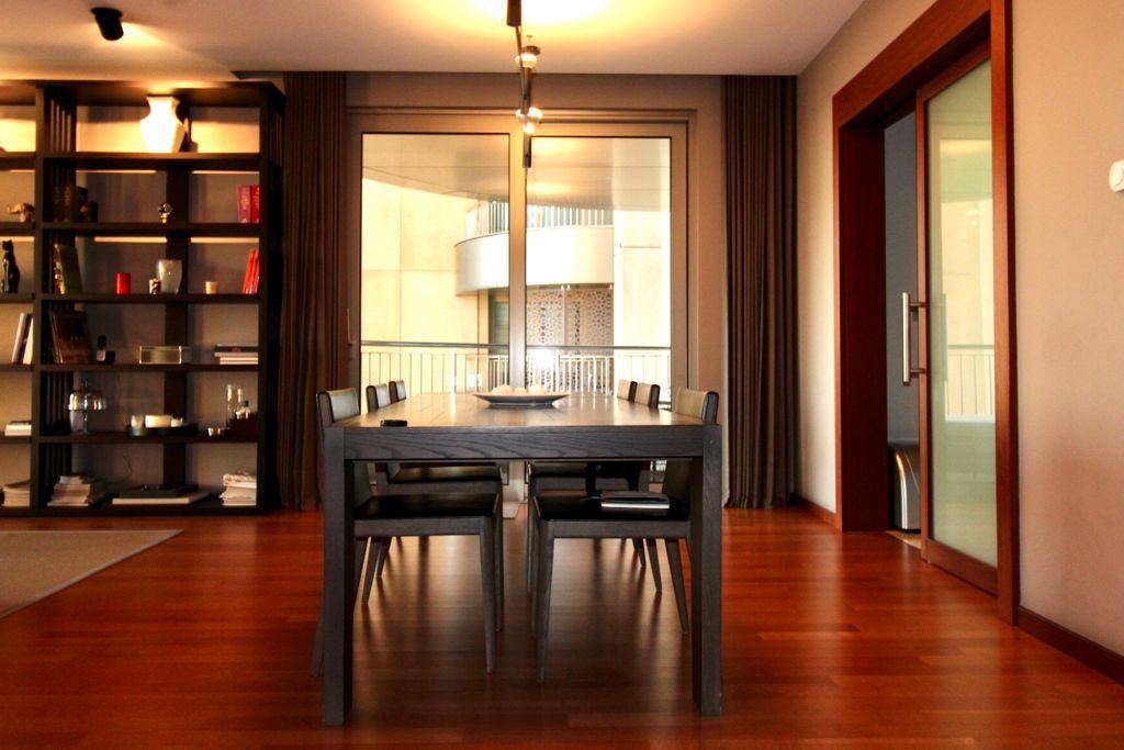 Bellevue-Residences-By-Kempinski (6)