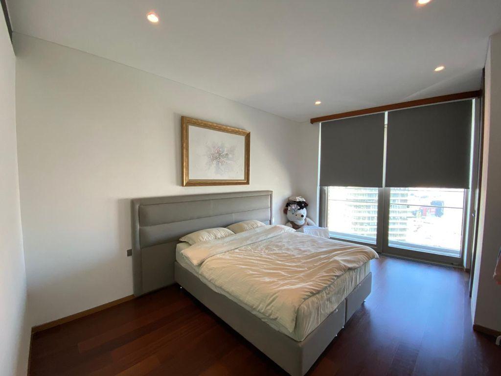 Zorlu Residence Apartment (7)