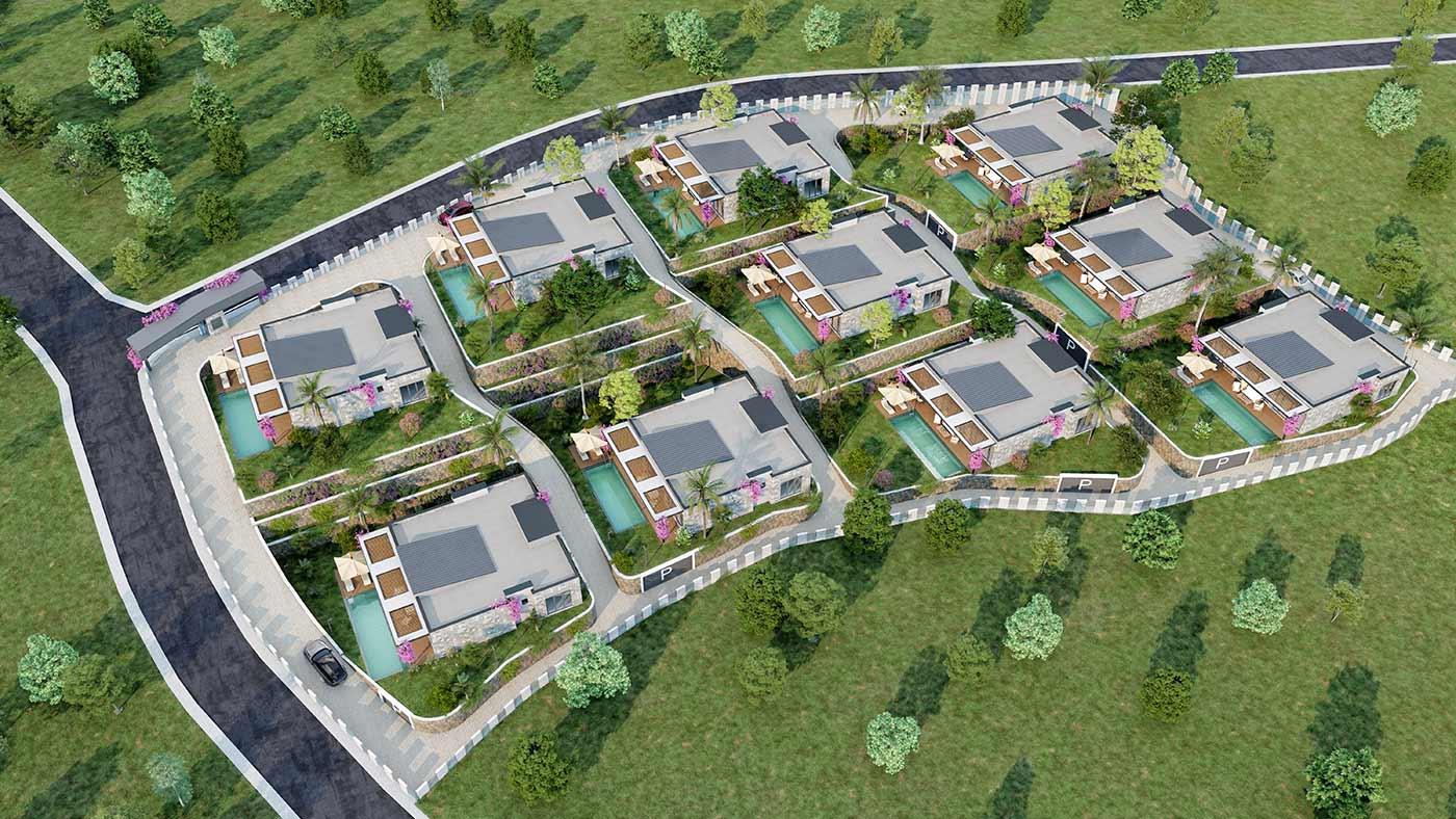 bodrum-art-project-yalikavak-propertyturkeybodrumforsale (13)