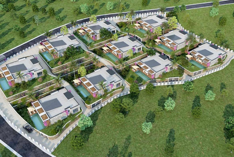 bodrum-art-project-yalikavak-propertyturkeybodrumforsale (2)