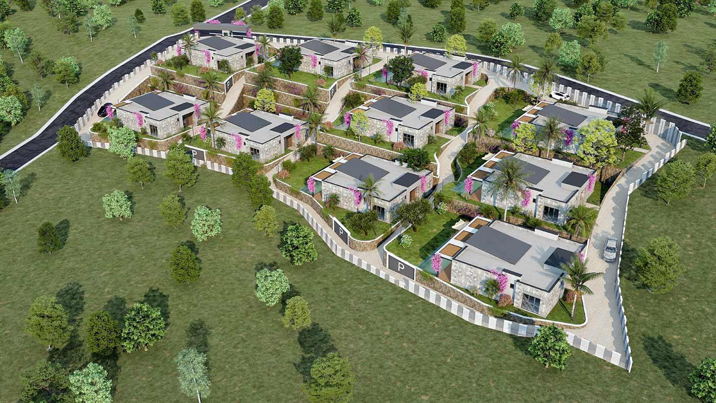 bodrum-art-project-yalikavak-propertyturkeybodrumforsale (8)