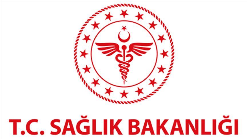 Turkish-Health-System-03 - tc saglik bakanligi